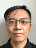 林立杰-銓鍇國際資深雲端工程師