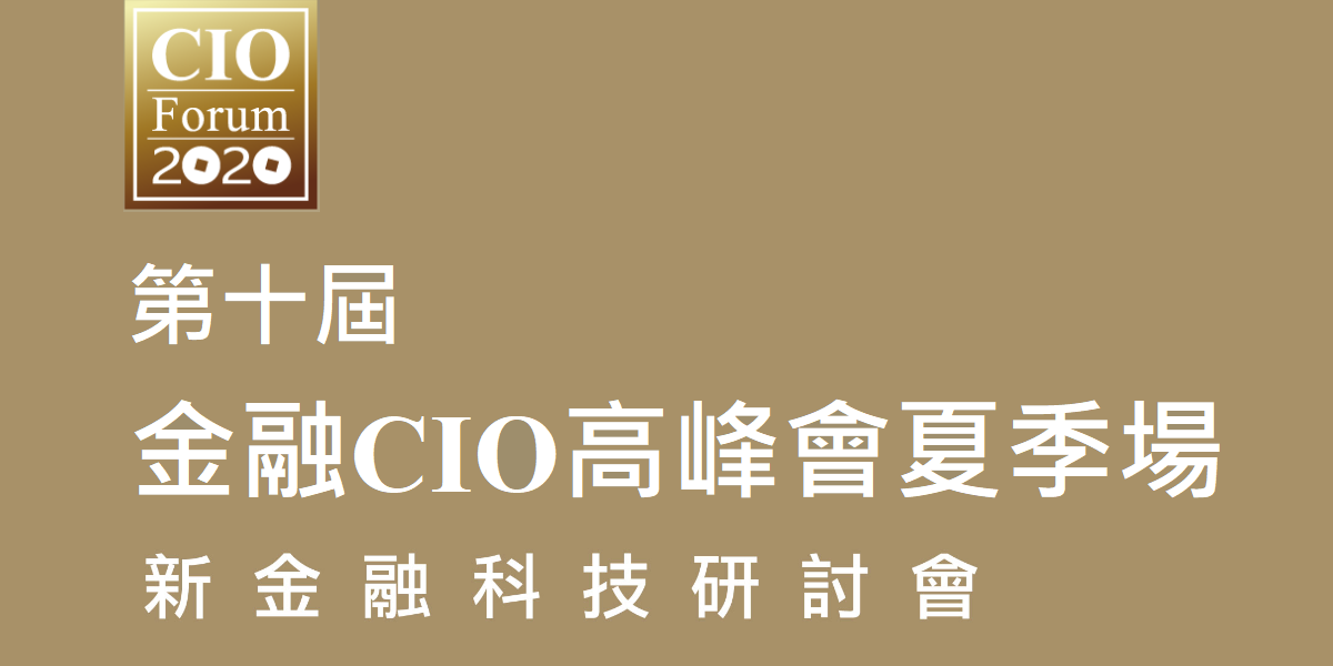 金融列表banner