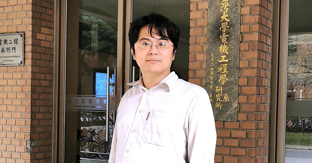 1200李宏毅-IMG_20191226_113959