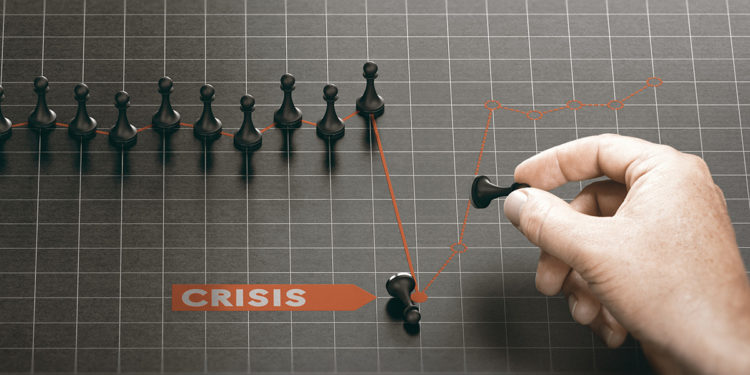 Business Continuity Plan. Disaster Recovery.