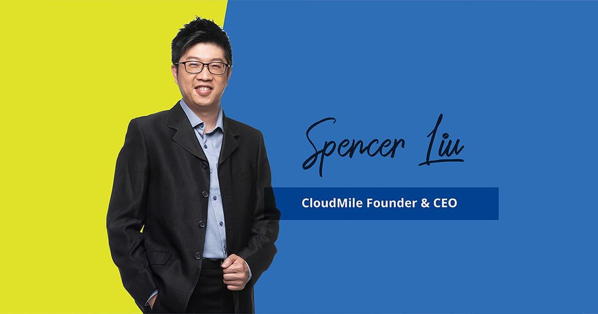 1200-Spencer Liu 780-03