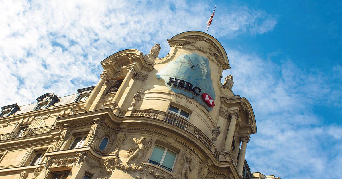 1200-hsbc-paris-building-high-res