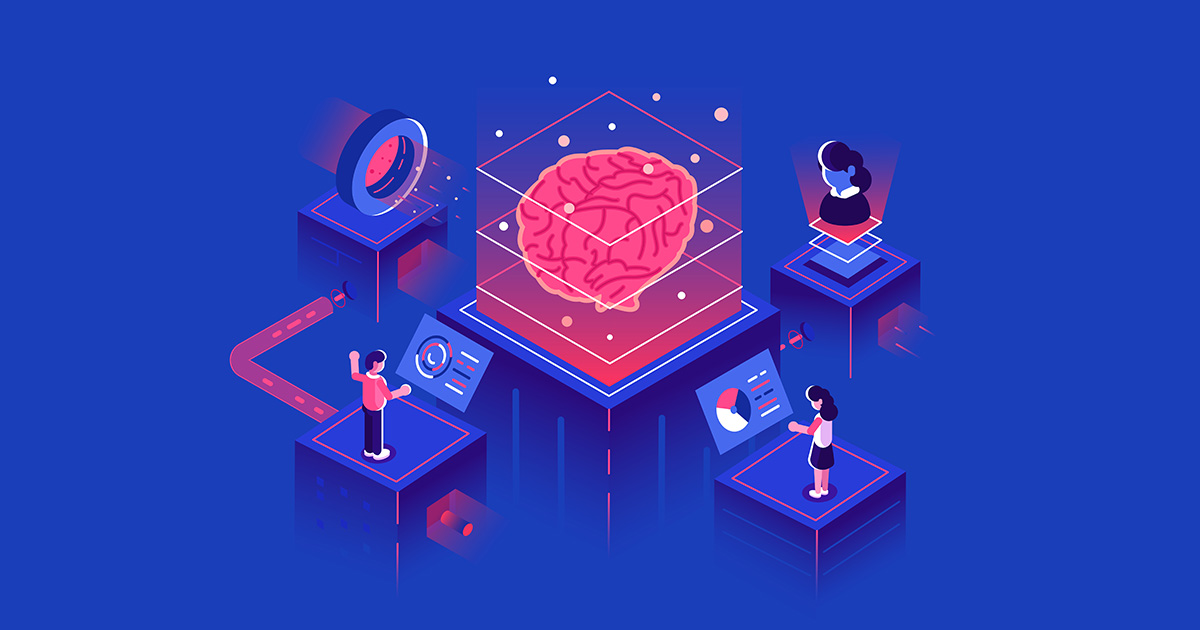Machine learning, artificial intelligence, ai, deep learning blo