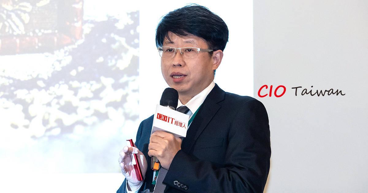 CIO-1200-劉培文-14