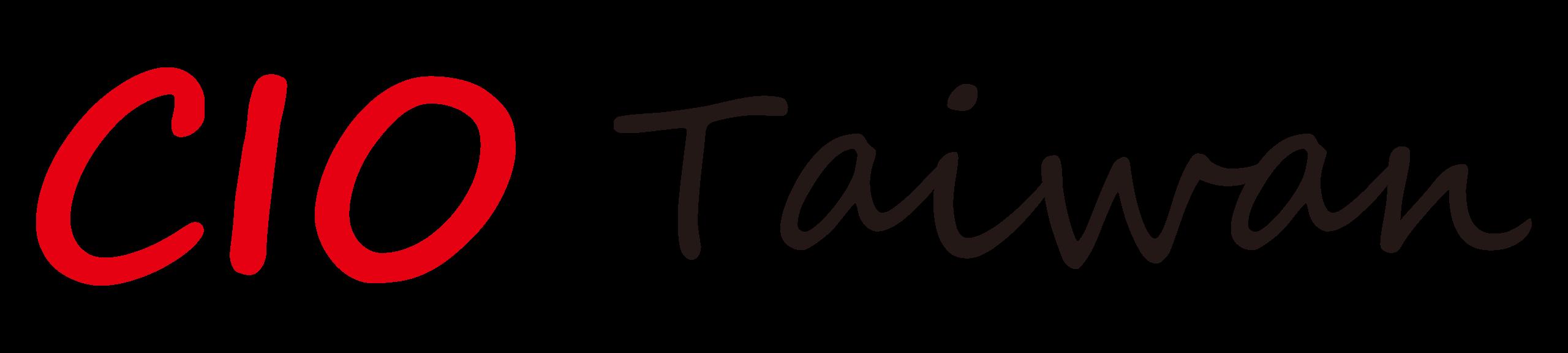 CIO Taiwan
